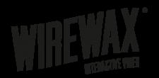 WIREWAX