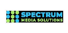 Spectrum Media Solutions