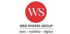 Webspiders