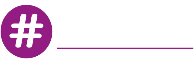 #DMWF Expo North America