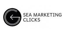 SEA Marketing Clicks