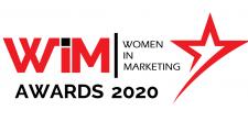 Women in Marketing Awards