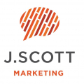 J.Scott Marketing