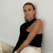 Lisa DiCicco Cahue