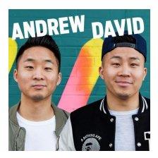 Andrew J Fung & David B Fung