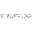Clique-Now