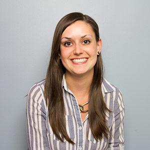 Christine Carzo
