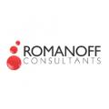 Romanoff Consultants