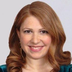 Jennifer Verdon