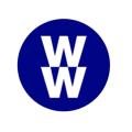 WW (formerly Weight Watchers)
