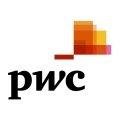 PwC New Ventures