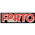Forto & Stur Drinks