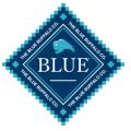 Blue Buffalo Co