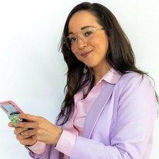 Claudia Sandino