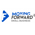 Moving Forward Small Business