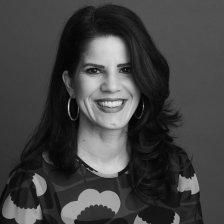 Lauren Castellanos