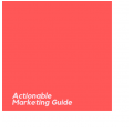 Actionable Marketing Guide