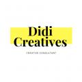 Creative Consultant