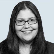 Milena Schmidt