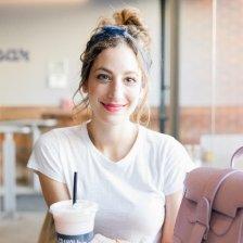 Jessica Sorentino