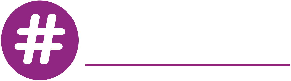 #DMWF North America Conference & Expo – Santa Clara