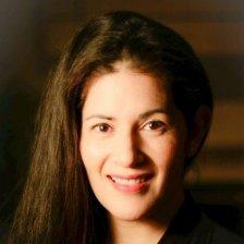Sofie Zambas