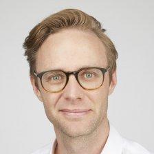 Duncan Blair