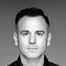 Mark Pontrelli