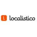 Localistico