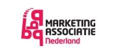 Marketing Associatie Nederlands