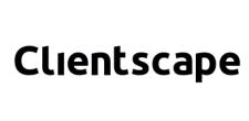 Clientscape