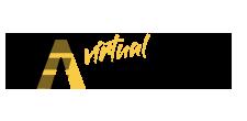 Virtual Entrepreneur Association