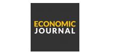 Economic Journal