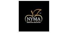 The New York Marketing Association