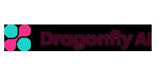 Dragonfly AI