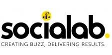 Socialab