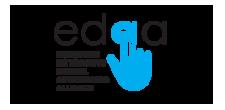 European Interactive Digital Advertising Alliance (EDAA)