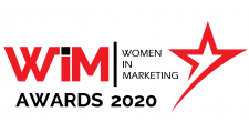 Women in Marketing Awards