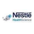 Nestlé Health Science