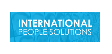 International People Solutions
