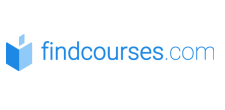 findcourses.com