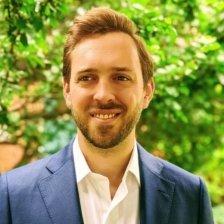 Alex Holt
