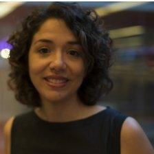 Gabriela Torres