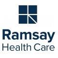 Ramsay Health Care UK