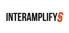 Interamplify