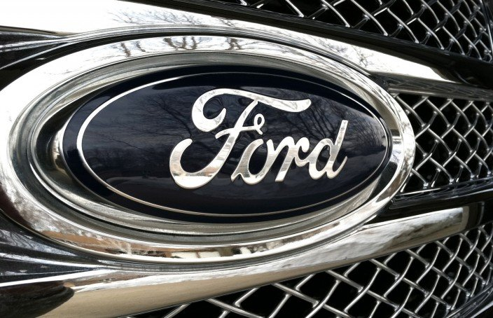 How Ford Motor Company Moved From Content Provider To