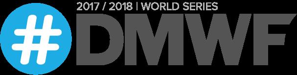 #DMWF World Series
