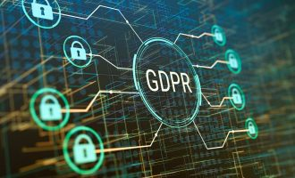 general-data-protection-regulation-gdpr-picture-id949875562