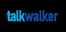 Talk Walker