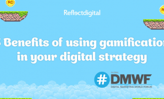 5 Benefits of Using Gamification in Your Digital Strategy-front-image